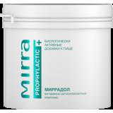 МИРРАДОЛ витаминно-антигипоксантный комплекс посмотреть на mirra934.ru