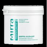 МИРРА-КАЛЬЦИЙ биокомплекс кальция с витаминами и микроэлементами посмотреть на mirra934.ru