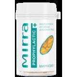 МИРРАСИЛ-1 композиция из масел расторопши, кедра, витамина Е посмотреть на mirra934.ru