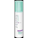 Лосьон тонизирующий для нормальной кожи с экстрактом стевии и антиоксидантами посмотреть на mirra934.ru
