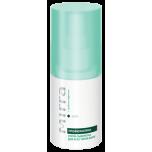 Спрей-сыворотка для всех типов волос с тройным эффектом посмотреть на mirra934.ru