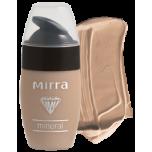 Тональная основа - тон «Натуральный» посмотреть на mirra934.ru
