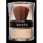 Пудра минеральная рассыпчатая - Медиум посмотреть на mirra934.ru