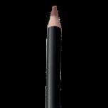 Карандаш для губ «Пепельно-розовый» посмотреть на mirra934.ru