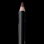Карандаш для губ «Розово-коричневый» посмотреть на mirra934.ru