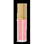 Блеск для губ - Diamond pink посмотреть на mirra934.ru