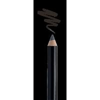 Карандаш для глаз Dark Chocolate (коричневый) посмотреть на mirra934.ru