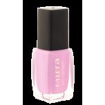 Лак для ногтей - «Яблони в цвету» посмотреть на mirra934.ru