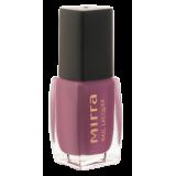 Лак для ногтей - «Розовый перец» посмотреть на mirra934.ru