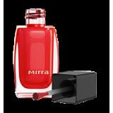Лак для ногтей - Passion Rouge посмотреть на mirra934.ru