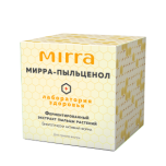 MIRRA-ПЫЛЬЦЕНОЛ посмотреть на mirra934.ru