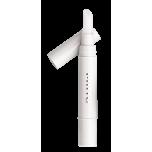 Гель-плампер для коррекции формы губ посмотреть на mirra934.ru