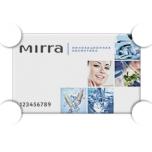 Набор карт привилегированного клиента посмотреть на mirra934.ru