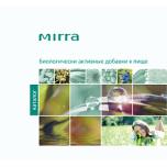 Каталог «Биологически активные добавки к пище» посмотреть на mirra934.ru