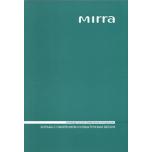 Руководство «Борьба с ожирением и избыточным весом» посмотреть на mirra934.ru