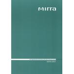 Справочник «MIRRA DENT» посмотреть на mirra934.ru