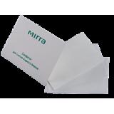 Салфетки для снятия жирного блеска посмотреть на mirra934.ru