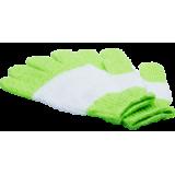 Перчатки для пилинга посмотреть на mirra934.ru