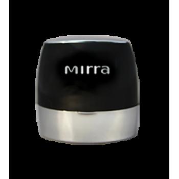 Точилка для косметических карандашей посмотреть на mirra934.ru