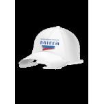 Бейсболка посмотреть на mirra934.ru