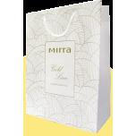 Пакет «Золотая линия» посмотреть на mirra934.ru