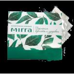 Набор пробников в конверте посмотреть на mirra934.ru