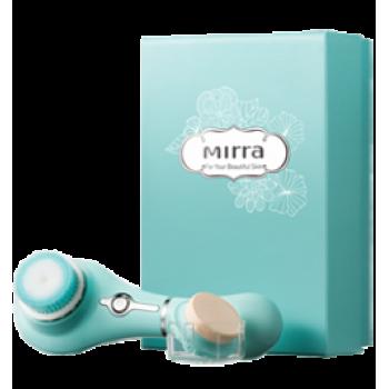 Прибор для очищения и массажа кожи «SKIN CARE» посмотреть на mirra934.ru