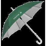 Зонт-трость посмотреть на mirra934.ru